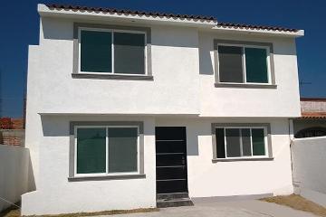 Foto de casa en venta en Residencial Haciendas de Tequisquiapan, Tequisquiapan, Querétaro, 888519,  no 01