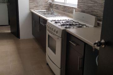 Foto de departamento en venta en Polanco II Sección, Miguel Hidalgo, Distrito Federal, 2759823,  no 01