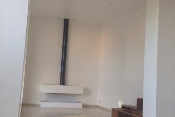 Foto principal de casa en venta en retorno del reno sur, bugambilias 839311.