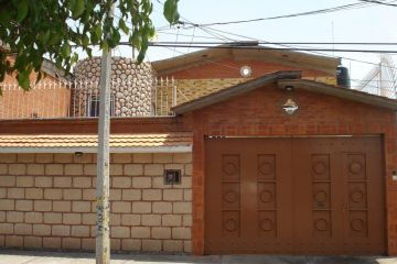 Foto principal de casa en venta en batalla de loma alta, leyes de reforma 3a sección 2570102.