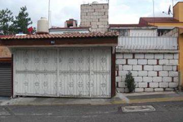 Foto de casa en venta en Lomas Verdes 1a Sección, Naucalpan de Juárez, México, 1184267,  no 01