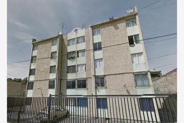 Foto de departamento en venta en 15 278, guadalupe proletaria, gustavo a. madero, distrito federal, 2862634 No. 01