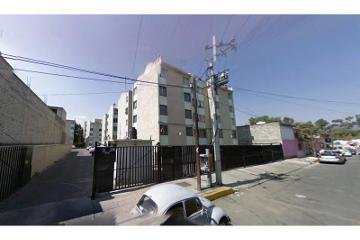 Foto de departamento en venta en 15 278, guadalupe proletaria, gustavo a. madero, distrito federal, 0 No. 01