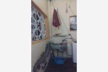 Foto de casa en venta en 15, ampliación santa maría tulpetlac, ecatepec de morelos, estado de méxico, 2158940 no 01