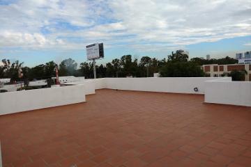 Foto de departamento en venta en 15 b sur 7713, san josé mayorazgo, puebla, puebla, 2713765 No. 15