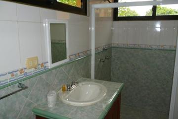 Foto de casa en renta en 15 cholul 102, cholul, mérida, yucatán, 2806042 No. 15
