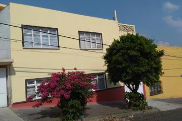 Foto de casa en renta en  15, cove, álvaro obregón, distrito federal, 2841622 No. 01