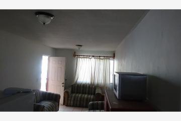 Foto de casa en venta en  15, cuauhtémoc, tepic, nayarit, 2221784 No. 01