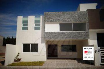 Foto principal de casa en venta en cumbres del mirador 2811951.