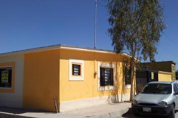 Foto de casa en venta en  , 15 de enero, chihuahua, chihuahua, 0 No. 01