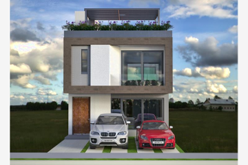 Foto de casa en venta en 15 de mayo 0, zona cementos atoyac, puebla, puebla, 1826620 No. 01