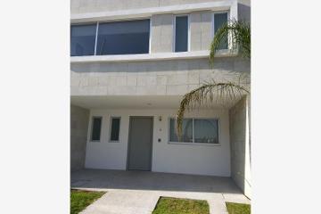 Foto de casa en venta en 15 de mayo 0, zona cementos atoyac, puebla, puebla, 2049444 No. 01