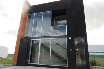 Foto de casa en venta en 15 de mayo 0, zona cementos atoyac, puebla, puebla, 2752713 No. 01