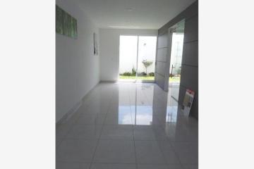 Foto de casa en venta en  00, zona cementos atoyac, puebla, puebla, 2898655 No. 01
