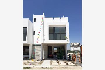 Foto de casa en venta en 15 de mayo 210, zona cementos atoyac, puebla, puebla, 1413343 No. 01