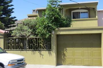 Foto de casa en renta en 15 de mayo 224, electricistas, tijuana, baja california, 2452836 No. 01