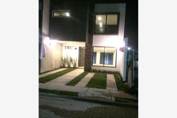 Foto de casa en venta en 15 de mayo 4732, zona cementos atoyac, puebla, puebla, 2814324 No. 01