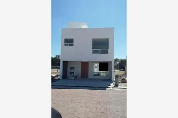 Foto de casa en venta en 15 de mayo 59, centro, puebla, puebla, 0 No. 01