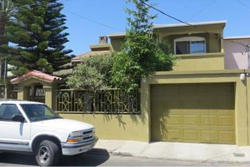 Foto de casa en renta en 15 de mayo 668, electricistas, tijuana, baja california, 2063816 No. 01
