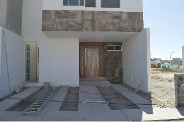 Foto principal de casa en renta en 15 de mayo , zona cementos atoyac 2870856.