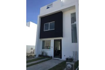 Foto principal de casa en venta en 15 de mayo , zona cementos atoyac 2881964.