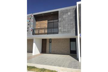 Foto principal de casa en venta en  15 de mayo, zona cementos atoyac 2882186.
