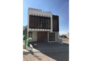 Foto principal de casa en venta en 15 de mayo , zona cementos atoyac 2882419.
