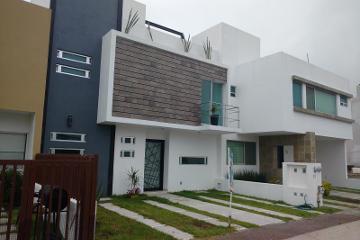 Foto de casa en venta en  15, el mirador, querétaro, querétaro, 2691796 No. 01