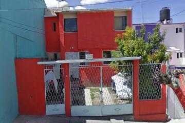 Foto principal de casa en venta en cerezos, izcalli ecatepec 2698575.