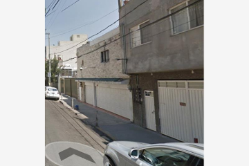 Foto principal de casa en venta en manahua, lindavista norte 2364694.