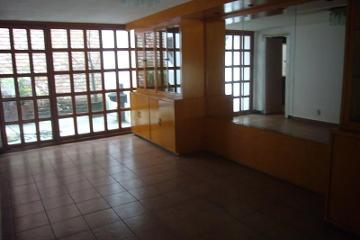 Foto de casa en renta en  15, lomas de santa fe, álvaro obregón, distrito federal, 2701996 No. 02