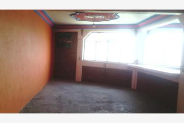 Foto de casa en venta en  15, luis donaldo colosio, gustavo a. madero, distrito federal, 2229380 No. 01