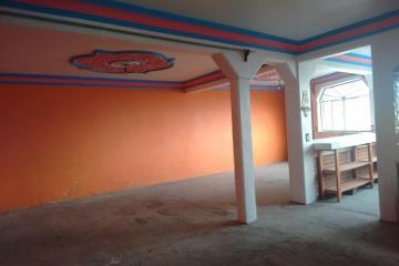 Foto de casa en venta en  15, luis donaldo colosio, gustavo a. madero, distrito federal, 2681972 No. 01