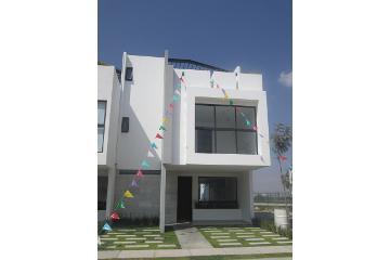 Foto de casa en venta en  , zona cementos atoyac, puebla, puebla, 2919553 No. 01