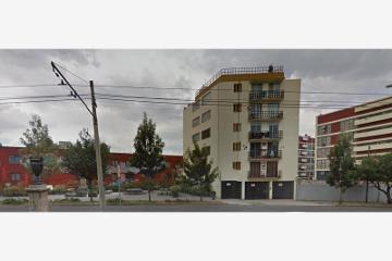 Foto de departamento en renta en  15, morelos, cuauhtémoc, distrito federal, 2786275 No. 01