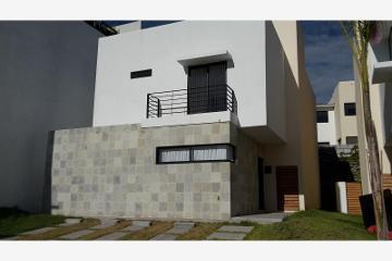 Foto de casa en venta en  15, nuevo juriquilla, querétaro, querétaro, 2710392 No. 01
