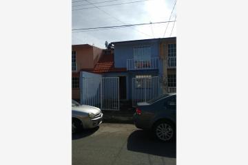 Foto de casa en venta en playa noe 15, playa linda, veracruz, veracruz, 1222477 no 01