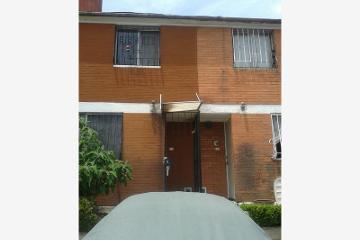 Foto de casa en venta en  15, rinconada de los reyes, coyoacán, distrito federal, 2109028 No. 01