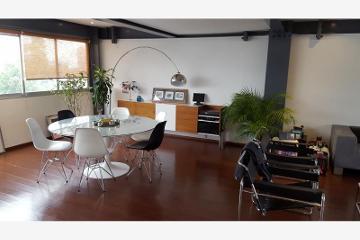 Foto de departamento en venta en  15, roma norte, cuauhtémoc, distrito federal, 2990329 No. 01