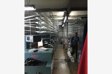 Foto de bodega en venta en  15, san lorenzo huipulco, tlalpan, distrito federal, 2661462 No. 01