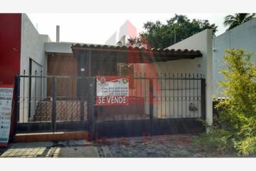 Foto de casa en venta en  15, san pablo, colima, colima, 2700228 No. 01