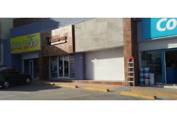 Foto de local en renta en  , villa juárez (rancheria juárez), chihuahua, chihuahua, 2946910 No. 01