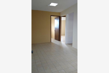Foto de departamento en venta en 15 sur 12104, infonavit san miguel mayorazgo, puebla, puebla, 2207454 No. 01