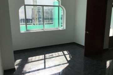 Foto de oficina en renta en  20, centro, puebla, puebla, 2917994 No. 01