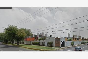 Foto de casa en venta en  150, ex hacienda coapa, tlalpan, distrito federal, 2947719 No. 01