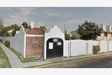 Foto de casa en venta en  150, ex hacienda coapa, tlalpan, distrito federal, 2951507 No. 01