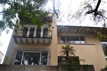 Foto de casa en venta en  150, jardines del pedregal, álvaro obregón, distrito federal, 2673348 No. 01