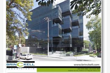Foto de oficina en renta en  150, lomas de chapultepec ii sección, miguel hidalgo, distrito federal, 2898084 No. 01