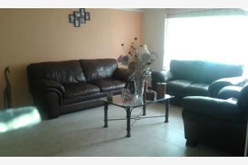 Foto de casa en venta en  150, san salvador, metepec, méxico, 1307841 No. 01