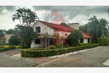 Foto principal de casa en venta en constitución , bugambilias 2662549.